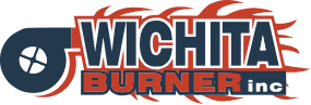 Wichita Burner