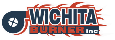 Wichita-Burner-logo-white