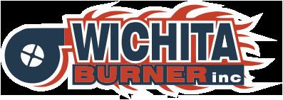 Wichita-Burner-logo-white