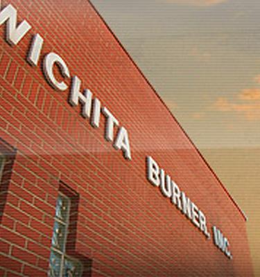 wichitaburner_partsservices_3esBoiler-Installations-Boiler Service Company-Wichita Burner