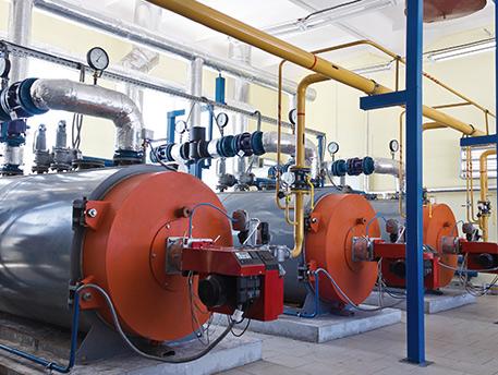 industrial-boilers-img-Industrial Boilers-Boiler Service Company-Wichita Burner
