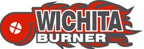 Wichita Burner
